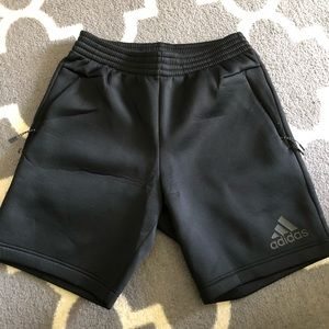 Men's Adidas Zne Short
